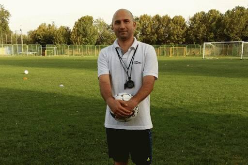 مشکل مدیریت فوتبال ایران از نگاه مربی شاغل در ایتالیا