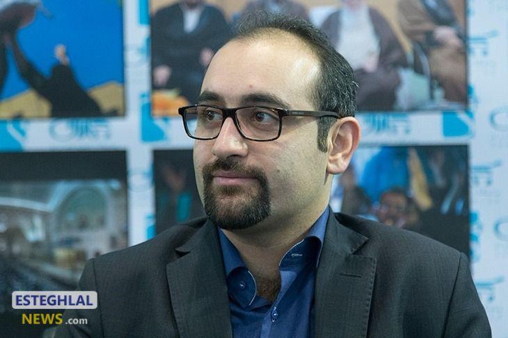 حجت نظری: استقلال دوباره در عربستان تست کرونا خواهد داد؛ از تصمیم مجیدی علیه دانشگر حمایت می کنیم