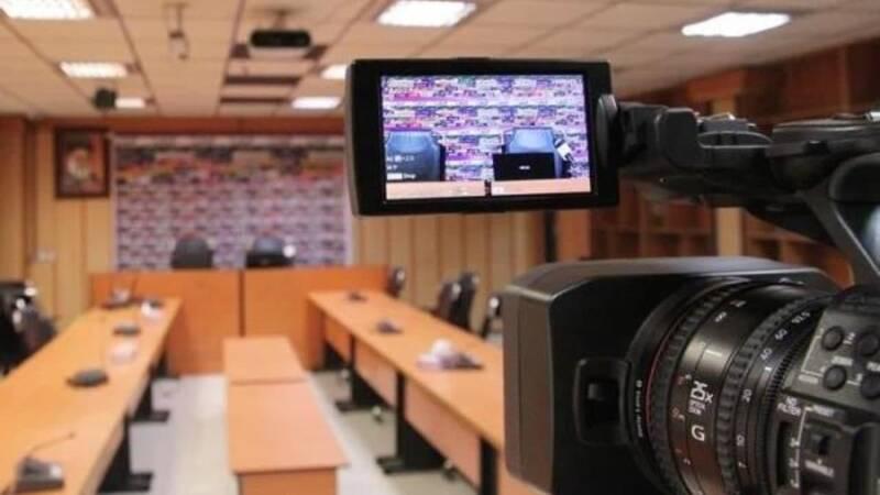 زمان نشست خبری سرمربیان در هفته بیست و دوم لیگ برتر