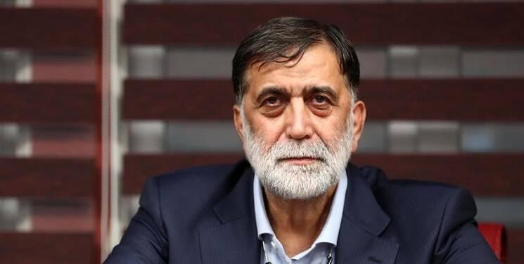 رئیس هیات مدیره باشگاه استقلال انتخاب شد